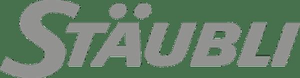 Logo von Stäubli Tec-Systems GmbH Robotics