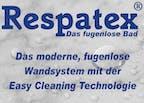 Logo von Respatex GmbH