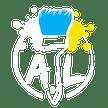 Logo von Andreas Lechner KG