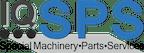 Logo von IQ-SPS GmbH