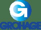 Logo von GROHAGE EINKAUFS- UND IMPORTGEMEINSCHAFT VON FACHGROßHÄNDLERN IN MILCHERZEUGNISSEN, FETTWAREN