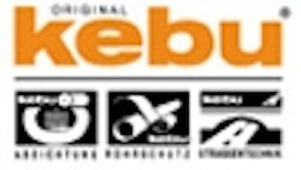 Logo von Kebulin-Gesellschaft Kettler GmbH & Co. KG