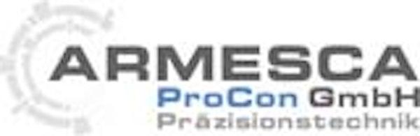 Logo von PERTL Präzisionstechnik GmbH