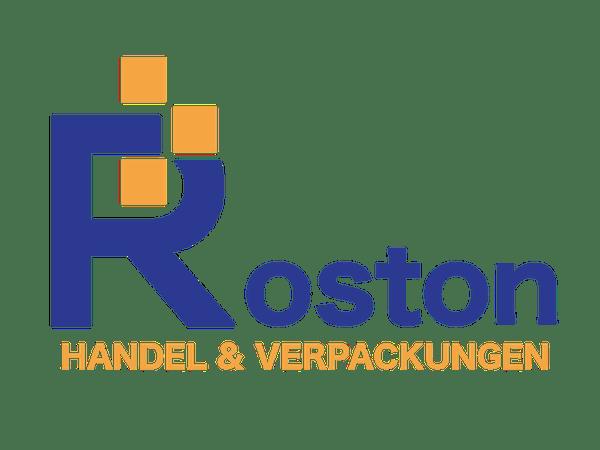 Logo von Roston Inh. P. Röder