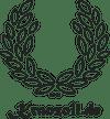 Logo von Öl- und Schmierstoffhandel Bielefeld GmbH
