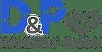 Logo von D&P Handels GmbH