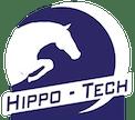 Logo von Hippo Tech, Frank Schneider