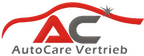 Logo von AC AutoCare Vertrieb Inh. Taner Marcus Siemes