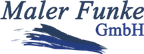 Logo von Maler Funke GmbH