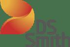 Logo von DS Smith Packaging Deutschland Stiftung & Co. KG