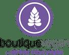 Logo von boutique vegan GmbH & Co.KG