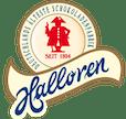 Logo von Halloren Schokoladenfabrik AG