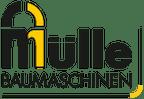 Logo von Mülle Baumaschinen