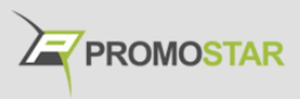 Logo von SHENZHEN PROMOSTAR HARDWARE CO.,LTD