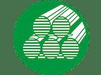 Logo von Holz Müller GmbH