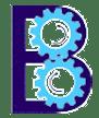 Logo von Böhm Werkzeugmaschinen GmbH