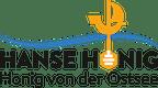 Logo von Hanse Honig Inh. Philipp von Rath