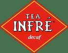 Logo von Infré SA