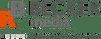 Logo von Rainer Becker BECKERMEDIA