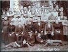 Belegschaft 1904