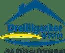 Logo von DREIßIGACKER & SOHN INH. ROLF DREIßIGACKER