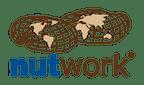 Logo von nutwork Handelsgesellschaft mbH