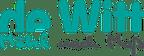 Logo von Gerhard de Witt GmbH