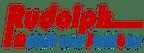 Logo von Rudolph Metallbau Inh. Michael Rudolph