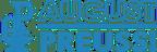 Logo von August Preuss GmbH Kunstschmiede GmbH