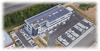 SMiTO-Technic GmbH - Verwaltung/Vertrieb