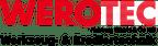 Logo von Werotec-Nabburg GmbH &Co. KG
