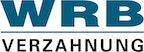 Logo von Günter Weber GmbH