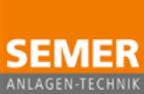 Logo von SAT Semer Anlagen-Technik GmbH