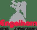 Logo von Gebr. Engelhorn GmbH