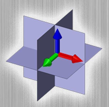 Logo von Peter Helm Modellbau