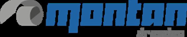 Logo von PM Montan Dresden UG (haftungsbeschränkt)