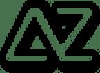 Logo von Heiner Zimmermann