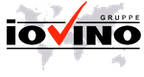 Logo von Stefan Iovino - Iovino Baumaschinentechnik