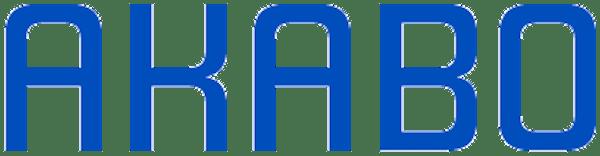 Logo von AKABO GmbH