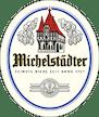 Logo von Michelstädter Bier GmbH