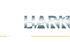 Logo von Hark Treppenbau GmbH