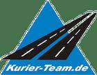 Logo von Andre Stiegler