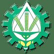 Logo von KAT Kamenzer Agro Trans GmbH