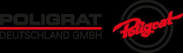 Logo von Poligrat GmbH