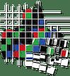 Logo von Fotoatelier Stefan Schumacher