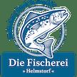 Logo von Die Räucherei auf dem Forellenhof
