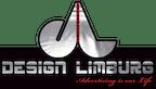 Logo von Dominik Grebert & Stefan Serafin Design Limburg GbR