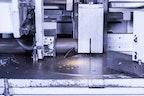 FLEX F CNC Gehrungsautom.