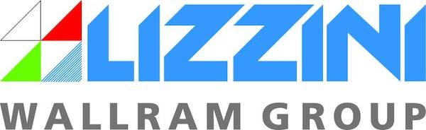 Logo von WALLRAM Hartstoff- und Werkzeugtechnik GmbH