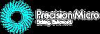 Logo von Precision Micro